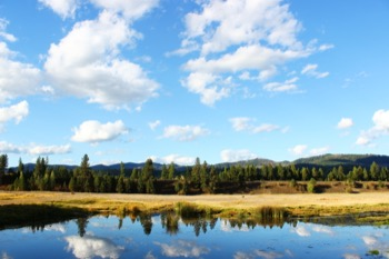 pend-oreille-river-blue-sky