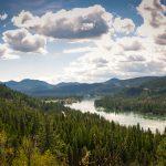 PO-River-vista