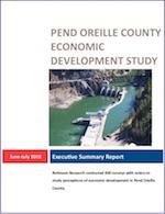 Economic Development Study